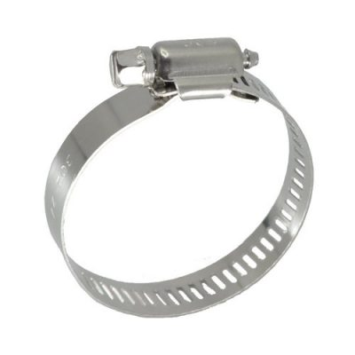 stainless-worm-drive-hose-clamp